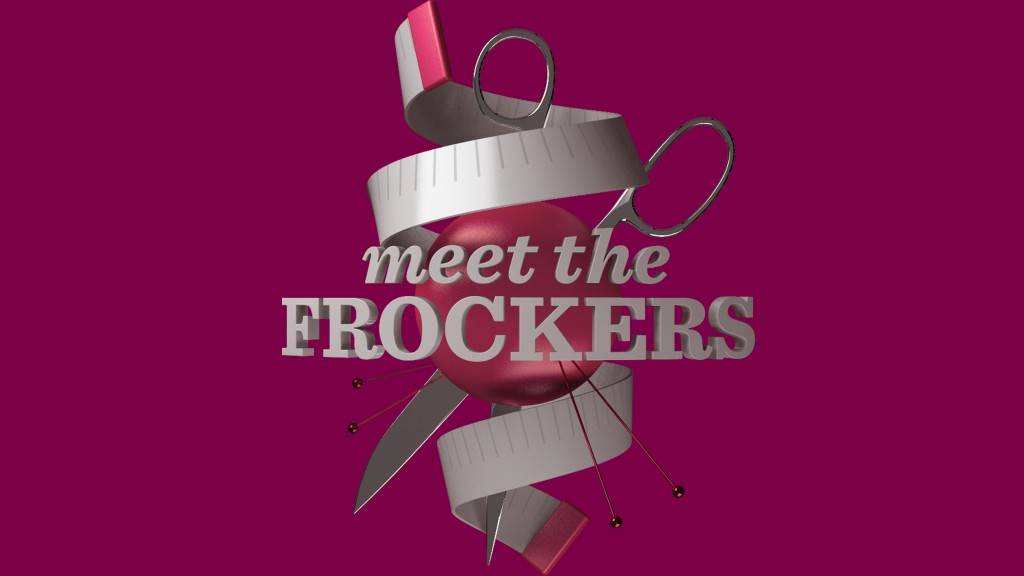 Meet The Frockers
