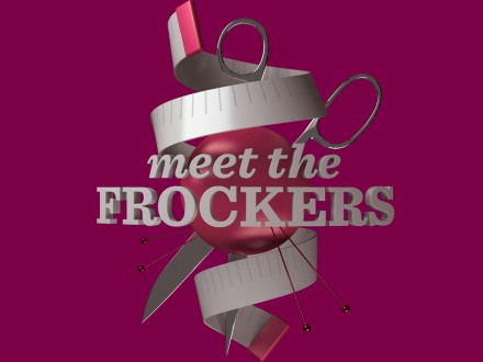 Meet The Frockers