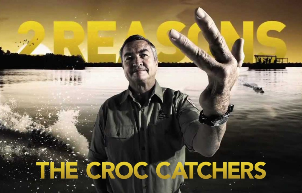 croccatchers
