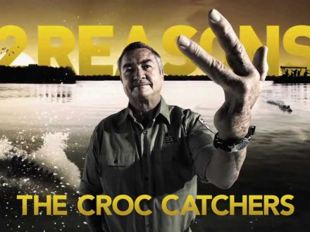 croccatchers