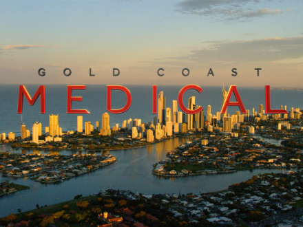 Gold Coast Medical Web