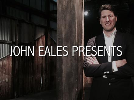 John Eales2
