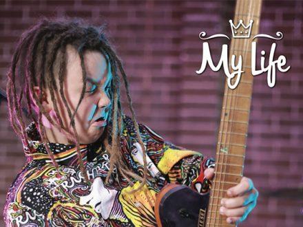 my-life-rock-star-2