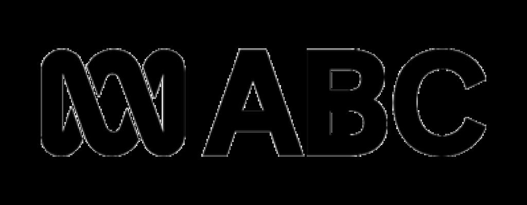 client-logo-abc