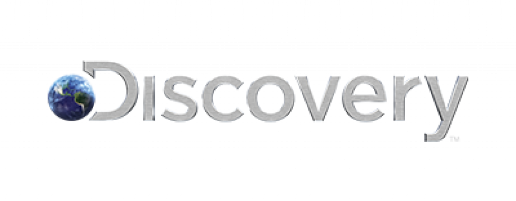 client-logo-discovery