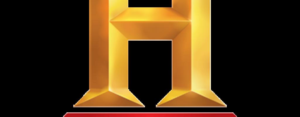 client-logo-history