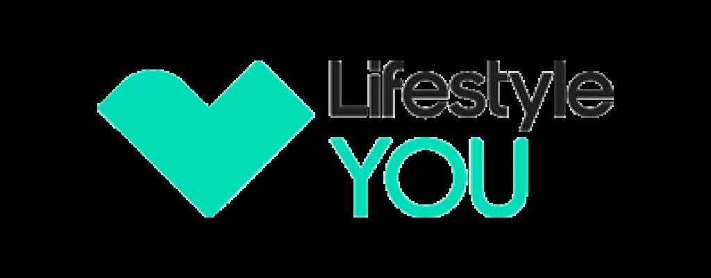 client-logo-lifestyleyou
