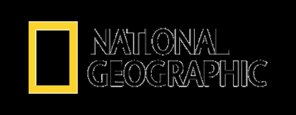 client-logo-natgeo