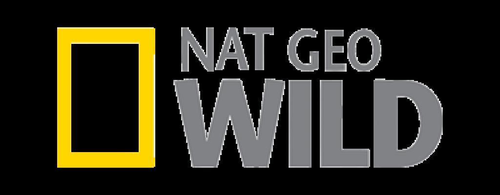 client-logo-natgeowild
