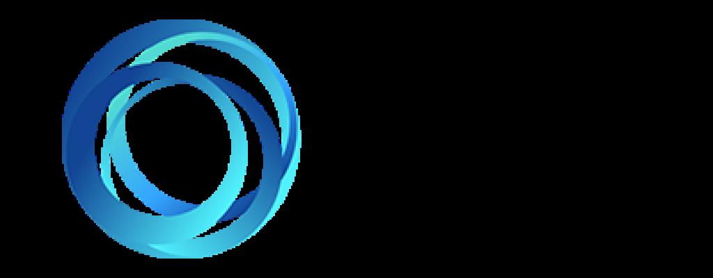 client-logo-tvnz